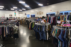 Stepping Stones Clothing Outlet Prescott Valley