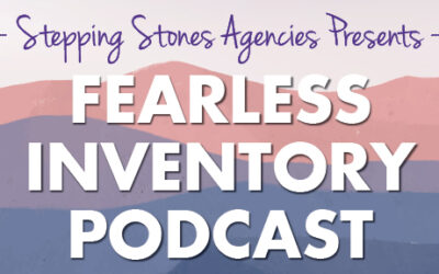 New Fearless Inventory Podcast Episode – September 2021